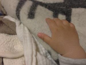 sweet littel hand.jpg